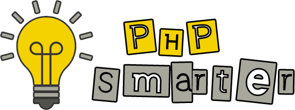 PHP Smarter