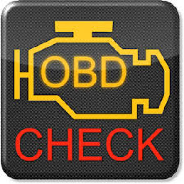 OBD II 2 Software